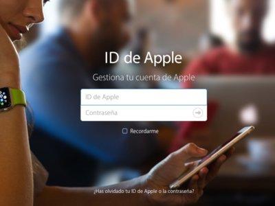 ¿Tienes dos cuentas de Apple y quieres quedarte sólo con una? Ten en cuenta estos consejos