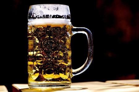 Beer 2439237 1280