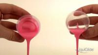 Envases alimenticios con recubrimiento antihaderente