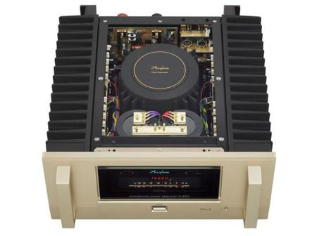 accuphase-3-1.jpg
