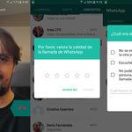 Las videollamadas de WhatsApp consumen hasta cinco veces más datos que las de otras apps