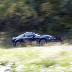 Foto 21 de 101 de la galería 2010-ford-mustang en Motorpasión
