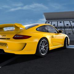 Foto 44 de 132 de la galería porsche-911-gt3-2010 en Motorpasión