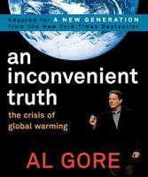 ¿Es apocalíptico el documental de Al Gore?