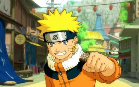 Anuncian en Japón Naruto: Ultimate Ninja Storm Trilogy y Naruto to Boruto: Shinobi Striker para PS4