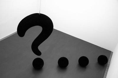 ¿Cuándo se modifican los tipos impositivos de IVA en las facturas de alquiler?