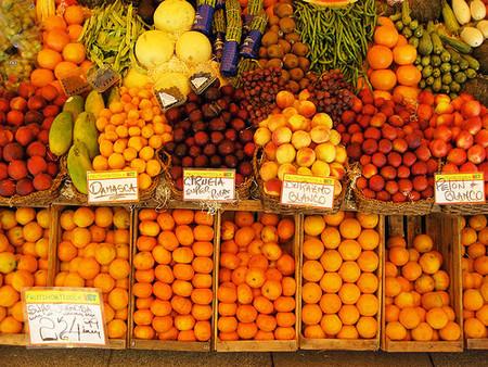 frutas_verdura.jpg