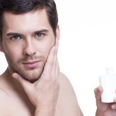 Vitaminas del complejo B: una de las principales aliadas de la salud de tu piel frecuentemente no consideradas
