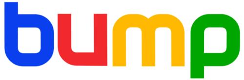 GooglecompraBump,laaplicaciónparacompartirarchivoschocandolosteléfonos