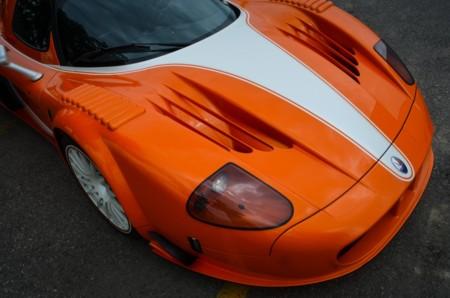 Maserati Mc12 Edo Competicion 23