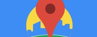 Google lo admite: desactivar el 'historial de ubicaciones' no detiene el rastreo de nuestra ubicación