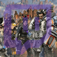 Apex Legends cae ligeramente en Twitch, aunque sigue siendo el rey