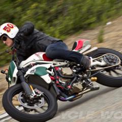 Foto 18 de 27 de la galería rsd-desmo-tracker-cuando-roland-sands-suena-despierto en Motorpasion Moto