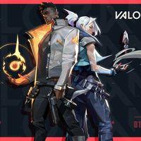 La beta cerrada de Valorant, el nuevo hero shooter de Riot Games, ha comenzado y te contamos cómo apuntarte