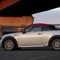 Foto 7 de 40 de la galería mini-coupe-galeria-oficial en Motorpasión