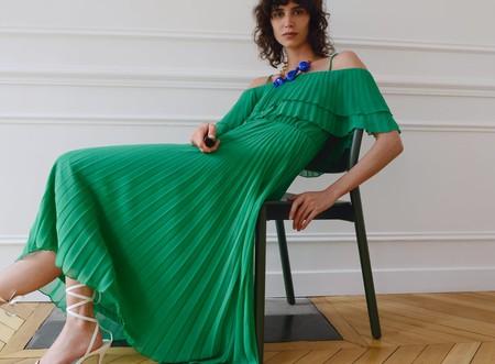 Zara Novedades Ss 2020 02