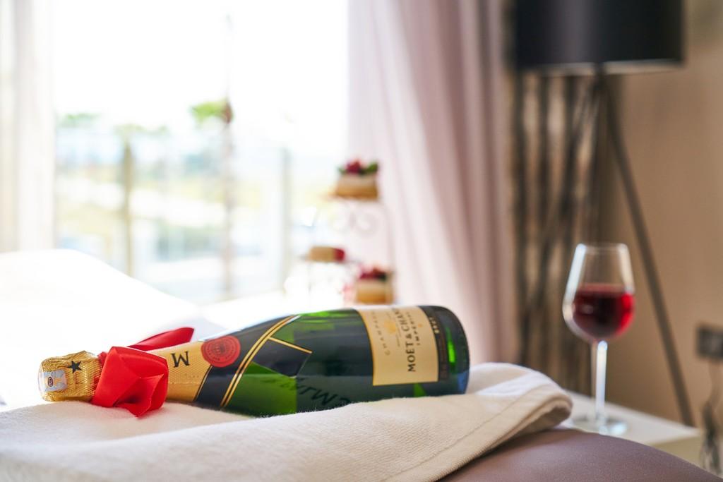 Seis casas rurales románticas para celebrar el día de San Valentín en pareja#source%3Dgooglier%2Ecom#https%3A%2F%2Fgooglier%2Ecom%2Fpage%2F%2F10000