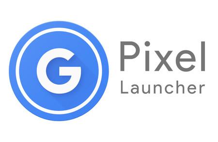 Pixel Launcher en Android Q Beta 5 estrenará un nuevo gesto para ver las notificaciones y será más personalizable