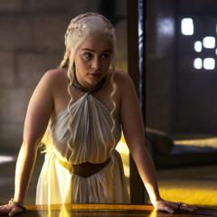 Foto 1 de 7 de la galería daenerys-targaryen-vestuario-5-temporada-juego-de-tronos en Trendencias