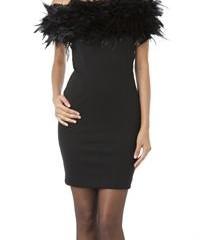 Foto 2 de 20 de la galería moda-de-fiesta-navidad-2011-20-vestidos-negros-de-fiesta-homenaje-al-little-black-dress en Trendencias