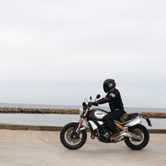 Foto 26 de 35 de la galería ducati-scrambler-1100-2018-prueba en Motorpasion Moto