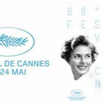 ¡Estamos en el Festival de Cannes!