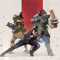 Apex Legends, el CEO de EA confirma que quieren traer su nuevo Battle Royale a móviles