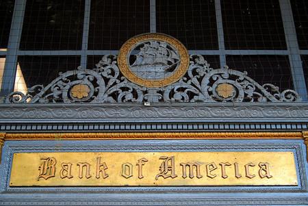 ¿Cómo se realiza el embargo de una cuenta bancaria?