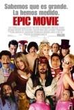 epic_movie.jpg