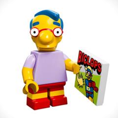 Foto 14 de 16 de la galería lego-simpson en Trendencias Lifestyle