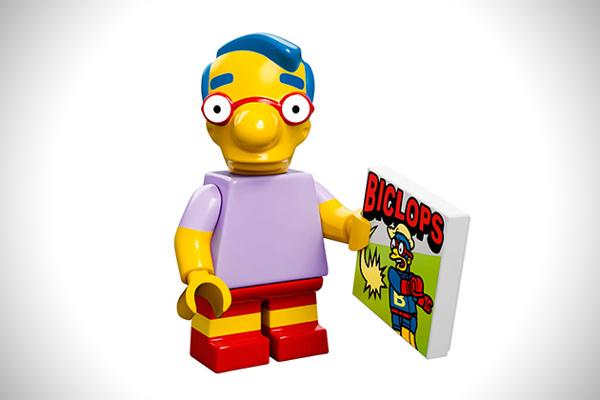 Foto de Lego_Simpson (14/16)