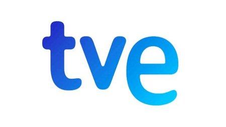 Actualizado: Los políticos atan en corto a los informativos de TVE