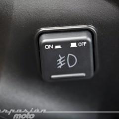 Foto 45 de 56 de la galería honda-vfr800x-crossrunner-detalles en Motorpasion Moto