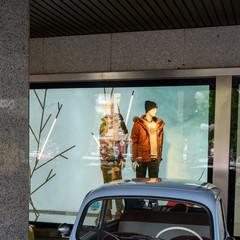 Foto 11 de 22 de la galería nikon-z7 en Xataka Foto
