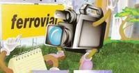 ¿Qué importa de los resultados de Ferrovial?
