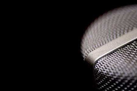 Microphone 1102739 640
