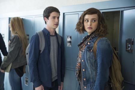 Los responsables de 'Por trece razones' dan los primeros detalles de la segunda temporada y responden a las críticas