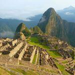 Cómo planea Perú reducir la afluencia masiva de turistas a Machu Picchu