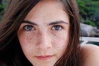 Isabelle Fuhrman: de las actrices de 'Los Juegos del Hambre'