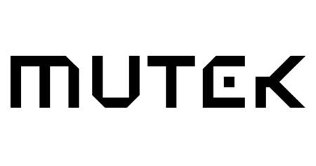 Mutek da inicio a su 13a edición en Ciudad de México