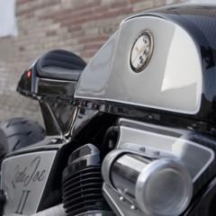 Foto 33 de 64 de la galería rocket-supreme-motos-a-medida en Motorpasion Moto