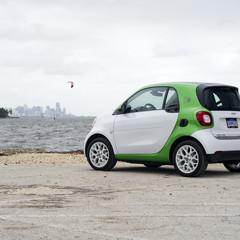 Foto 7 de 313 de la galería smart-fortwo-electric-drive-toma-de-contacto en Motorpasión