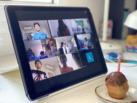 ¿Tu hijo cumple años durante la cuarentena? Urban Planet le prepara una fiesta virtual gratuita, para que lo celebre con sus amigos