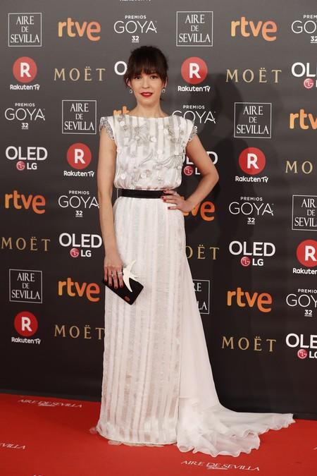 Premios Goya 3