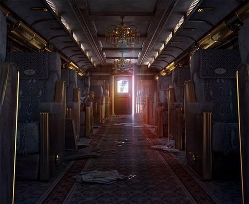 Análisis de Resident Evil Zero HD Remaster. El chacachá del tren va al ritmo de los zombis