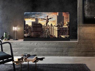 Panasonic presenta nueva gama de teles OLED para 2018 compatibles con HDR10+