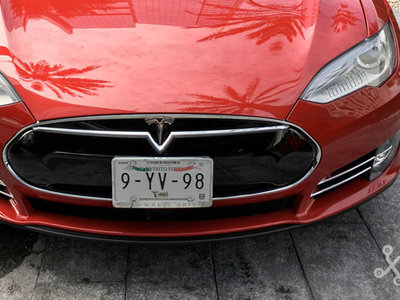 Tesla reclutará ingenieros mexicanos del 5 al 8 de mayo en Nuevo León