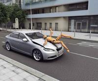 Gobierno inglés pone en la mira la seguridad a peatones