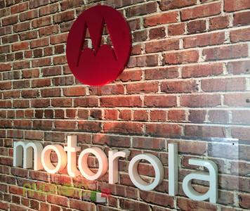 Motorola pone varios de sus equipos en promoción con Telcel