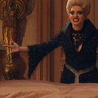 """""""Lamentamos cualquier ofensa causada"""". Warner responde a las críticas por 'Las Brujas' y su representación de la discapacidad"""